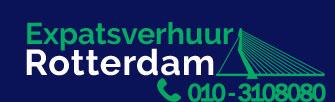 Expats verhuur Rotterdam